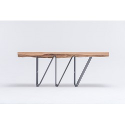 stół Masiv Oak