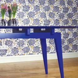 stół Tamaza Kolor