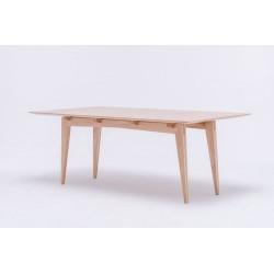stół Tamaza Oak