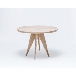 stół Medusa