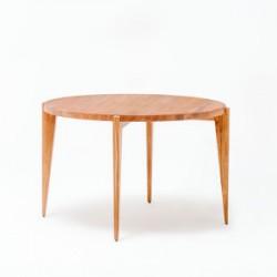 stół BONFOR