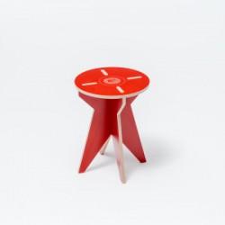 ST STOOL stołek