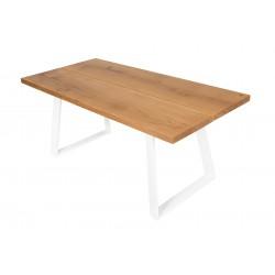 Stół 012