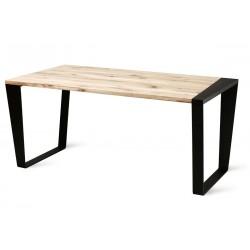 SGW SCHEME/ stół jadalniany