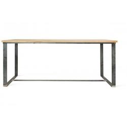 ITEAT/ stół jadalniany