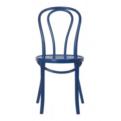 FAMEG Krzesło A-18