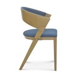 FAMEG Krzesło B-1404
