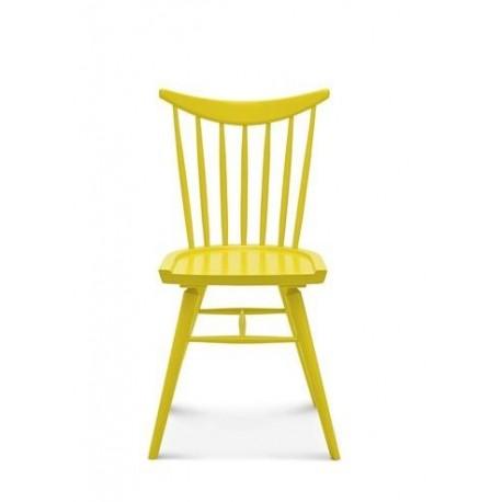 FAMEG Krzesło A-0537