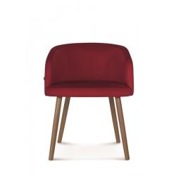 FAMEG Krzesło B-1524