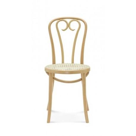 FAMEG Krzesło A-16