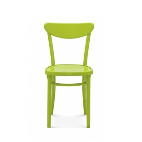 FAMEG Krzesło A-1260