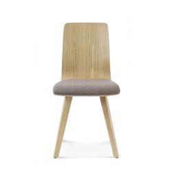 FAMEG Krzesło A-1601