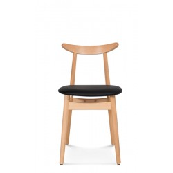 FAMEG Krzesło A-0935