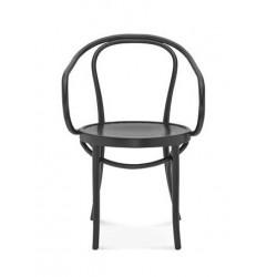 FAMEG Krzesło B-9