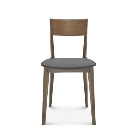 FAMEG Krzesło A-0620