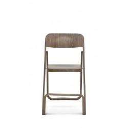 FAMEG Krzesło A-0501