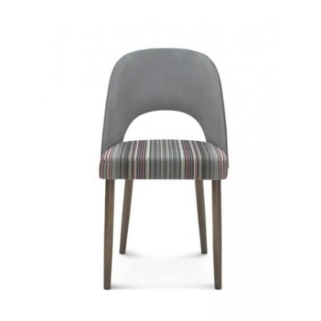 FAMEG Krzesło  A-1412