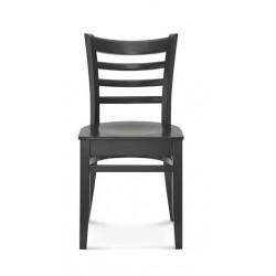 FAMEG Krzesło A-9907