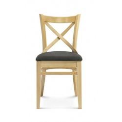 FAMEG Krzesło A-9907/2