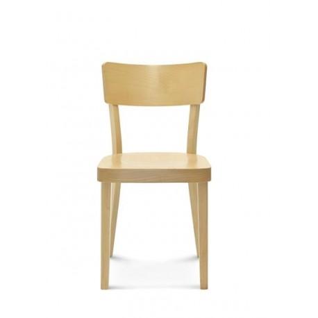 FAMEG Krzesło A-9449