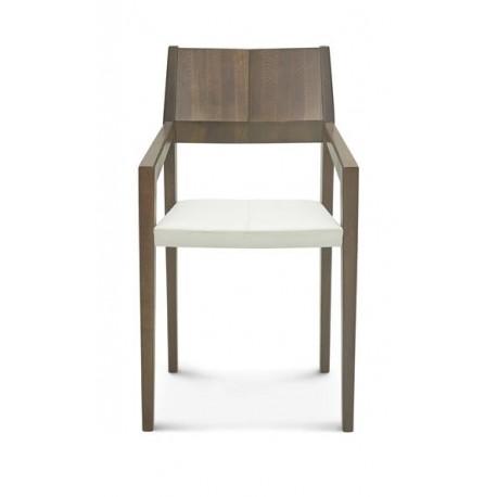 FAMEG krzesło B-1403