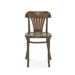 FAMEG krzesło A-165