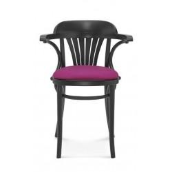 FAMEG krzesło B-165