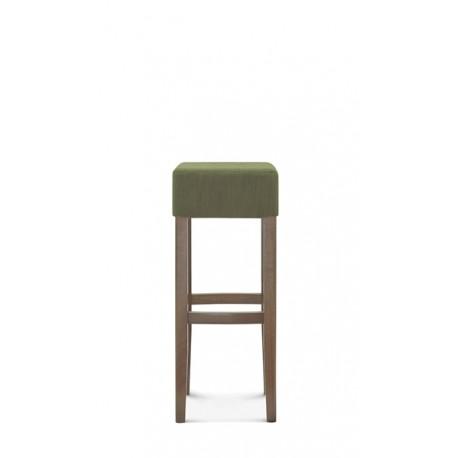 FAMEG stołek barowy BST-0515/1