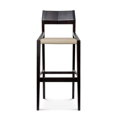 FAMEG stołek barowy BST-1403