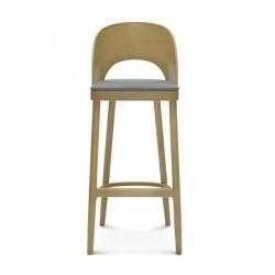 FAMEG stołek barowy BST-1411