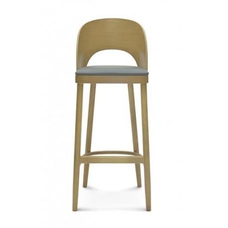 FAMEG stołek BST-1411