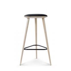 FAMEG stołek barowy BST-1609/75