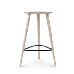 FAMEG stołek barowy BST-1609/61
