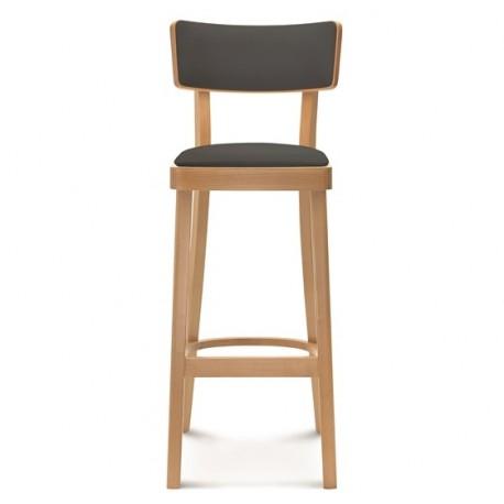FAMEG stołek barowy BST-9449/1