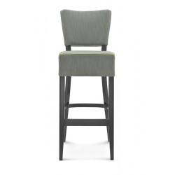 FAMEG stołek barowy BST-9608/1
