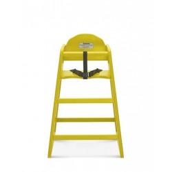 FAMEG stołek barowy dla dziecka MDT-9970