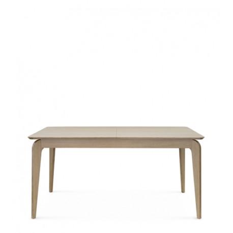 FAMEG Stół ST-1606