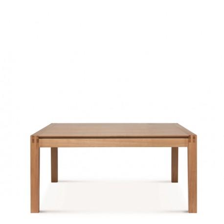 FAMEG Stół ST-1405