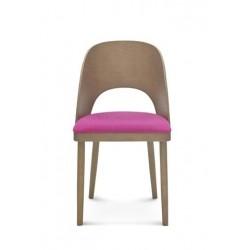 FAMEG Krzesło A-1411 dąb