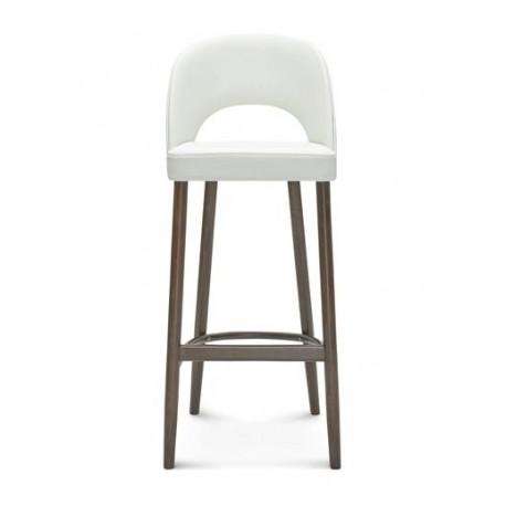 FAMEG stołek barowy BST-1412
