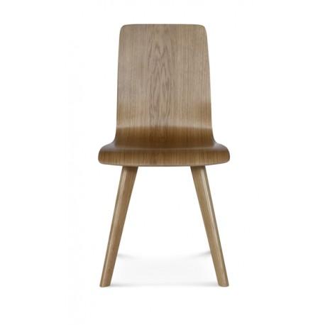FAMEG krzesło A-1602