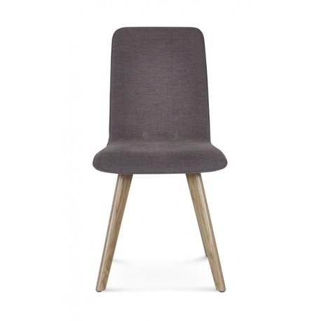 FAMEG krzesło A-1603