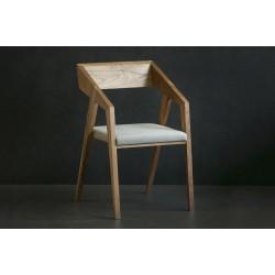 Krzesło Piko