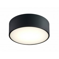 Disc LED S