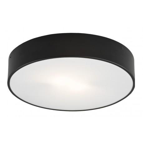 Disc LED M