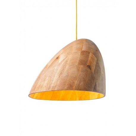 lampa sufitowa Bana