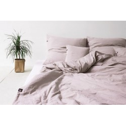 HOP DESIGN 2X poszewka na poduszkę (miksuj i łącz)
