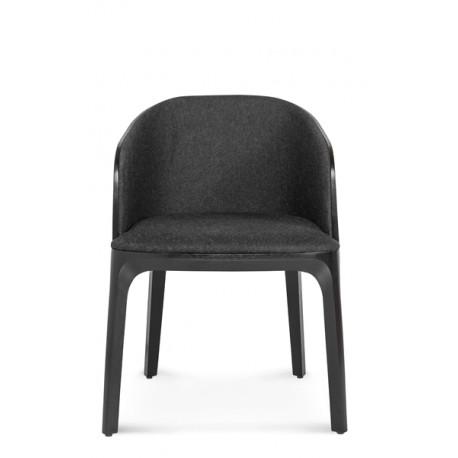 FAMEG krzesło B-1801 arch