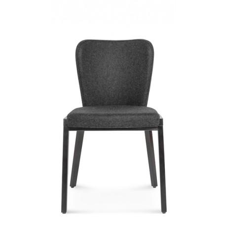 FAMEG krzesło A-1807 lava