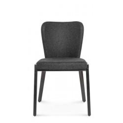 FAMEG krzesło A-1807 lava dąb